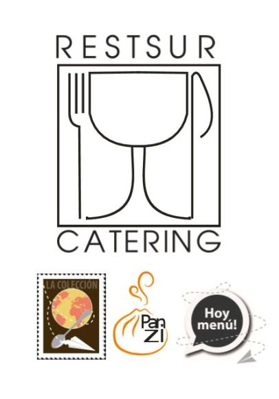 CATERING HD