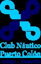 CLUB NAUTICO PUERTO COLON LOGO HD