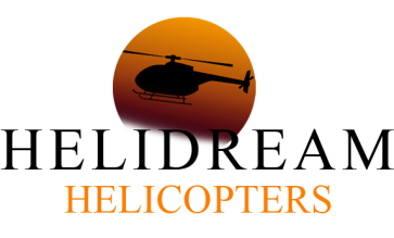 HELIDREAMS LOGO HD1