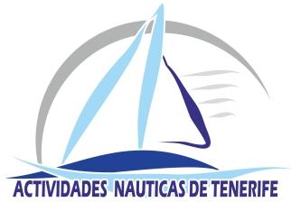 LOGO ACTIVIDADES NÁUTICAS.jpg