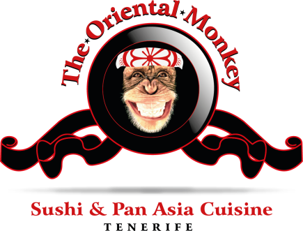 Logo-The-Oriental-Monkey