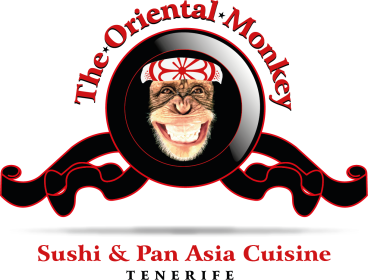 Logo-The-Oriental-Monkey1