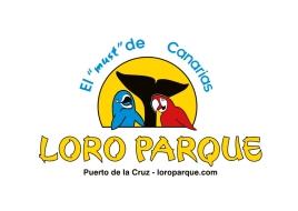 LP_Cuadrado