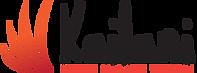 logo kailani